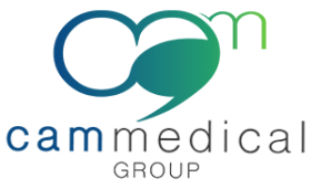 CAM MEDICAL GROUP
