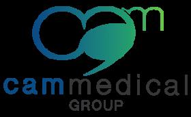 CAM MEDICAL GROUP